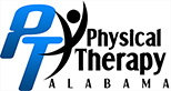 ALABAMA PHYSICAL THERAPY